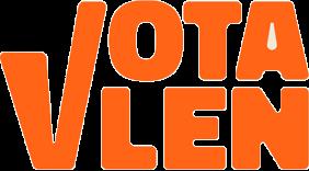 Vota Vlen Logo